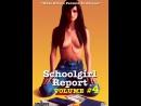 Доклад о школьницах 4 1972 Германия