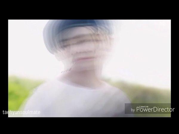 [FMV] Zipper ~ BTS V Sexiest Baby Boy