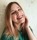 Анастасия Комарова фото #20