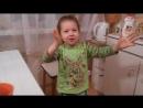 Мое любимое видео. Сашенька, с Днём рождения! Племяшка моя