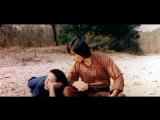 Железный кулак, орлиный коготь Iron Fist, Eagle Claw (1979)