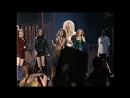 Spice Girls -Say Youll Be There @ Smash Hits Awards 01.12.1996
