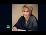 Год без Доктора Лизы: памяти Елизаветы Глинки