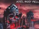 Alex Rudi Pell Greates Ballads Hits Johnny Gioeli