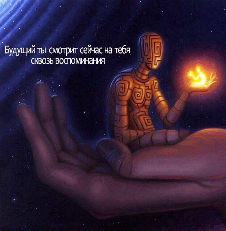 "Бренда Паккала (из книги Стива Ротера ""Вспомни"") IEDHx3CUb68"