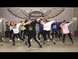 LILA - Топчик (Фан видео)