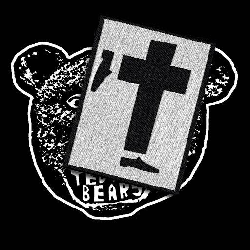Teddybears альбом No More Michael Jackson