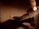 Tom Waits Russian dance Том Уэйтс Русский танец 1996 г (1)