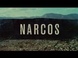 Rodrigo Amarante - Tuyo (OST Narcos)