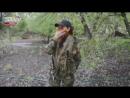 V-s.mobiВсем женщинам защитницам Донбасса посвящается