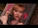Friends |2х17| smelly cat