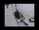 Охота на бобров капканами зимой. Видео 2018. 3 Будни охотника и рыбака