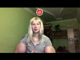 Кирилл Терешин поздравляет девушек с 8 марта!