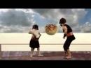 Dj Vadim feat Katherin Deboer - Black Is The Night