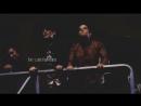 Сэм и Фредди -Sam and Freddie-Айкарли_HD.mp4