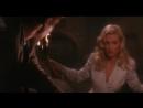 Индиана Джонс и последний крестовый поход Indiana Jones, 1989 - трейлер на рус