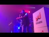 GrayDx Yeezy IL - Жарко(Live)29.09.17