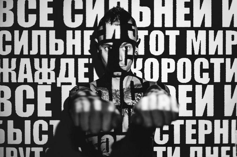 Леонид Кинзбурский |