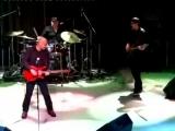 Леван Ломидзе и Blues Cousins - Sweet Home Chicago