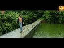 Shah Rukh Khan. Deepika Padukone. Мир сошел с ума Happy New Year