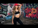 Best Shuffle Dance Music 2018 🔥 Electro House Bass Boosted 🔥 Best Remix of Popular Songs 145