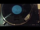 Музыка на виниле.Gerry Mulligan