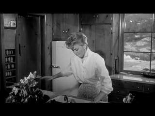 Джулия (1956)