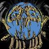 Metal United World Wide