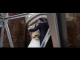 Highlight - Юрій & Христина