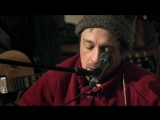 Vic Chesnutt - Everything I Say (live)