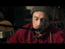 Vic Chesnutt - Everything I Say (live)