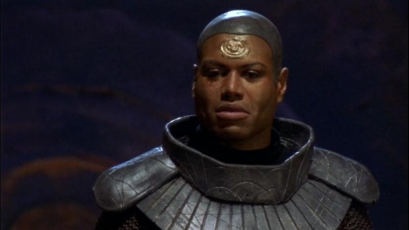 Stargate SG 1 S01E0102 DVDrip AVC DD 2 0 AXN Sci Fi Sub