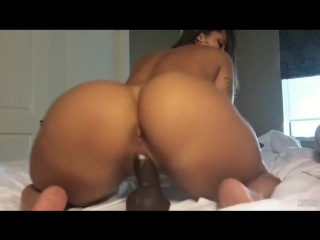 Spicy j bed - latina big ass butts booty tits boobs bbw pawg curvy mature milf