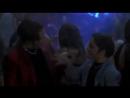 Ночь в Роксбери (A Night at the Roxbury 1998)