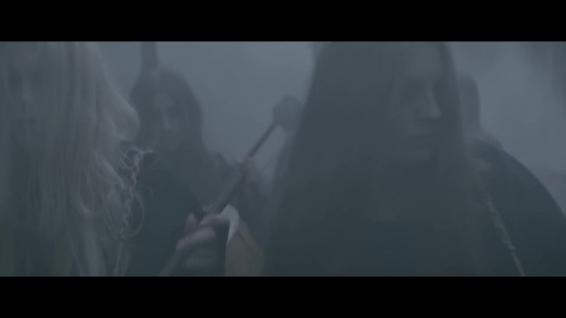 First Aid Kit - The Lions Roar