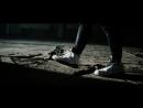 [jrokku] ROTTENGRAFFTY - PLAYBACK (YouTube Ver.)