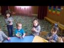 Вместе с мамой от 1 до 3 лет Пальчиковая гимнастика развитие мелкой моторики речи