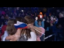 Победитель Детского Евровидения 2017