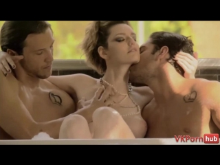 Pmv from vkpornhub - porn music video - erotic xxx full hd porn эротика порно