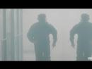 K2 телохранитель ► SKYFALL for xDeWilson