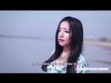 Paj Yi Lauj from China - Tsis ncaim moog. Hmong China