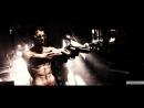 Рок-н-рольщик(Гай Ричи)ГОБЛИН[Боевик, черная комедия, криминал,2008, Великобритания, BDRip 1080p] LIVE