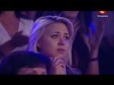 Евгений Литвинкович - Слова остались мне (Harel Skaat Milim)
