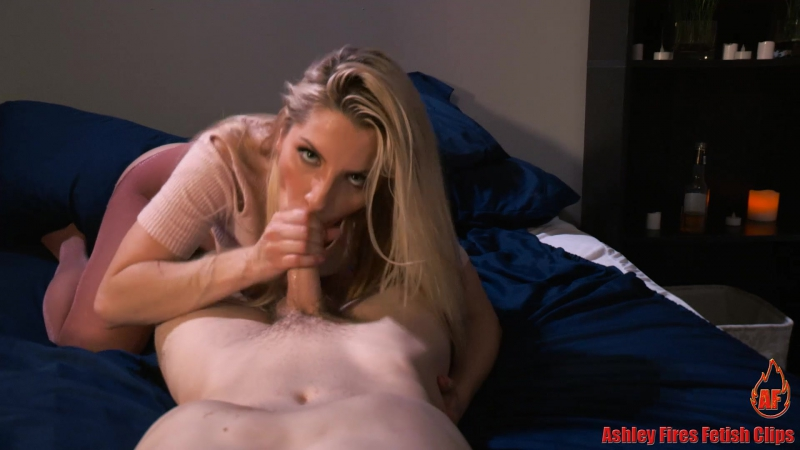 Ashley Fires HD 1080, blowjob, INCEST, Mother Son, new porn