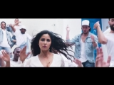 Swag Se Swagat Song _ Tiger Zinda Hai _ Salman Khan _ Katrina Kaif _ Vishal Dadlani _ Neha Bhasin .mp4
