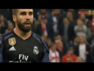 2yxa_ru_BAVARIYA_-_REAL_MADRID_1_2_PODROBNYY_OBZOR_MATCHA_12_04_2017_HD__51.mp4