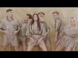 Премьера! Время и Стекло - Тролль (06.10.2017)