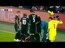 КЕЙЛОР НАВАС НЕ ВЗЯЛ БЫ ВОДУ, ЕСЛИ БЫ ЗНАЛ, ЧТО БУДЕТ ДАЛЬШЕ! БАВАРИЯ - РЕАЛ Реал Мадрид в финале
