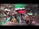 The continuation of the Revolution is part of its victory Syrian Revolution 7th Anniversary