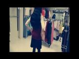 Платье София для беременных